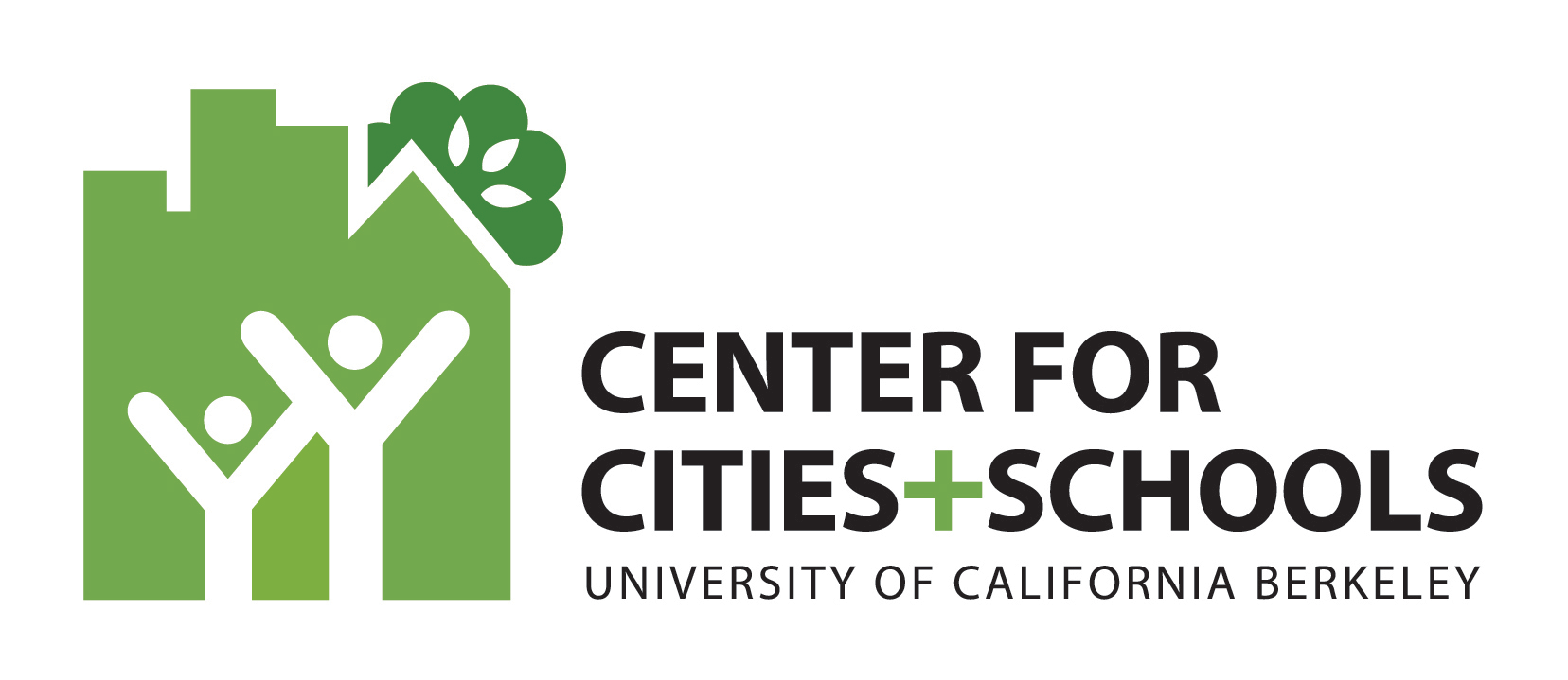 UC Berkeley Center for Cities + Schools