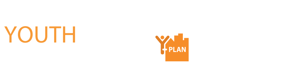 youth-plan-learn-act-now