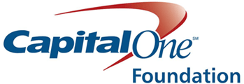 Capitol One Foundation logo