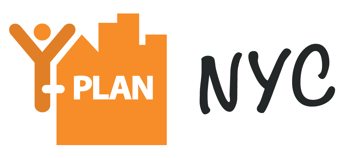 Y-PLAN (Youth - Plan, Learn, Act, Now!