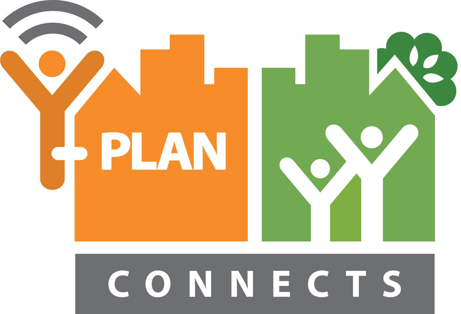 Y-PLAN Connects